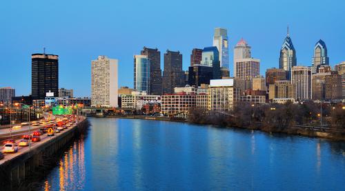 Philadelphia Mortgage Rates Survey – Week of July 23, 2012