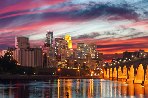 Minneapolis/St. Paul Mortgage Rates Survey – Week of July 30, 2012