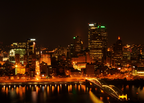 Pittsburgh Mortgage Rates Survey – Week of July 30, 2012