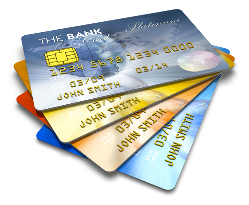 What are the Best Credit Cards for Bad Credit?