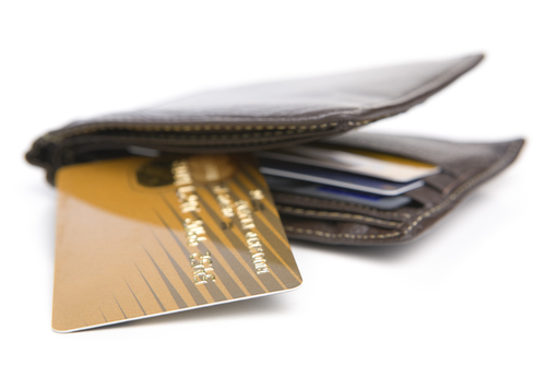 Finding the Right Number of Credit Cards for Your Wallet