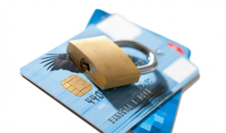 Using Secured Credit Cards to Build Credit