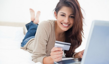 Best Rates on Cash Advance Credit Cards
