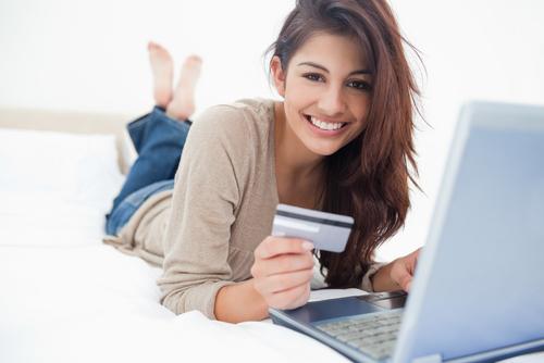 Best Rates on Cash Advance Credit Cards