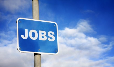 Jobs News Confusing for July 2012: Jobs Up, But So is Unemployment Rate