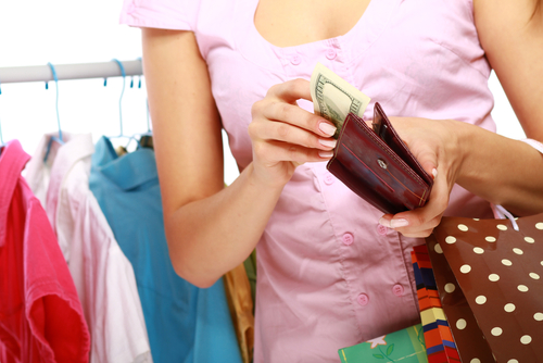July Retail Sales Come In Above Expectations
