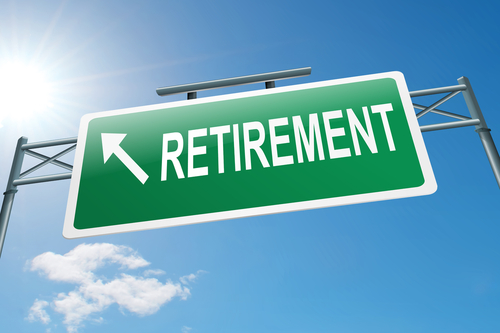 Pluses and Minuses to Retiring Abroad
