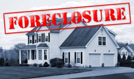 The New Foreclosure Challenge: The Increase in Older Americans Losing Their Homes