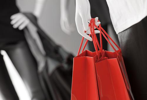 Johnson Redbook Retail Sales Index Up 0.2 Percent