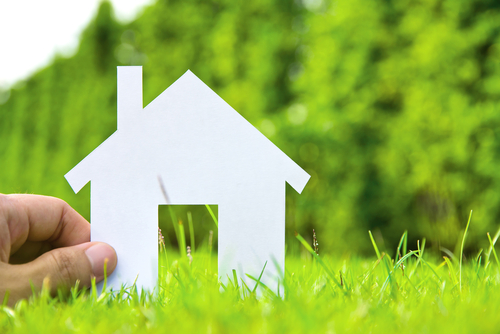 Fannie Mae's Improved Access to Debt Markets Supports Housing Recovery