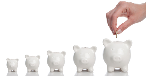 Retirement Savings Raided by 35% of Laid Off Workers