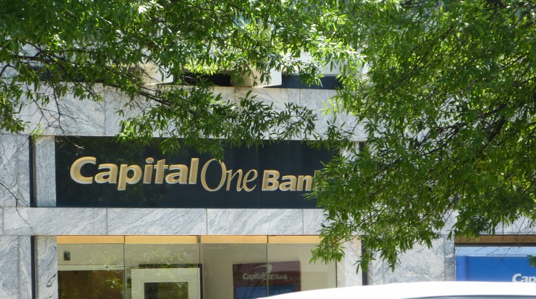 What the Capital One Settlement Means for You