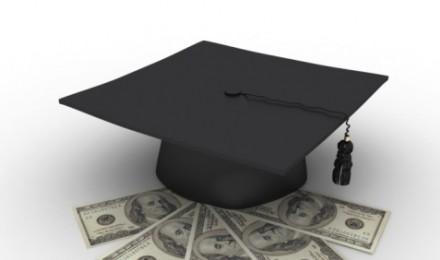5 Ways to Trim College Costs