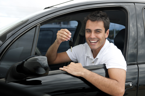 Can I Get a Car Loan If I Have Bad Credit?