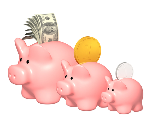 Finding the Best Savings Account