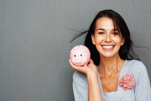 Design a Great Savings Plan