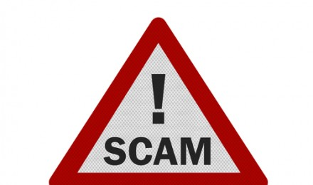 Look Out for the Latest Investor Scams