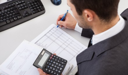 Doing Your Homework on Your Financial Professionals