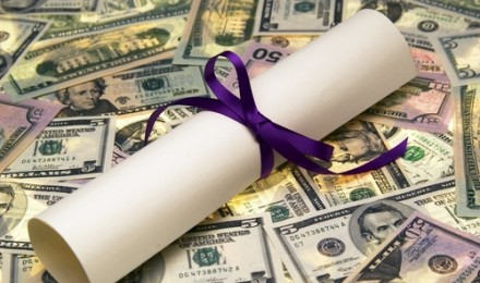 Will You Be Able to Repay Your Student Loans?