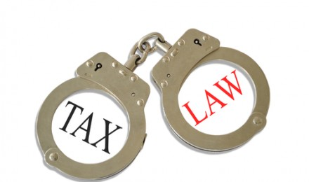 Required Income Tax Whistleblower Gets $104 Million from the IRS
