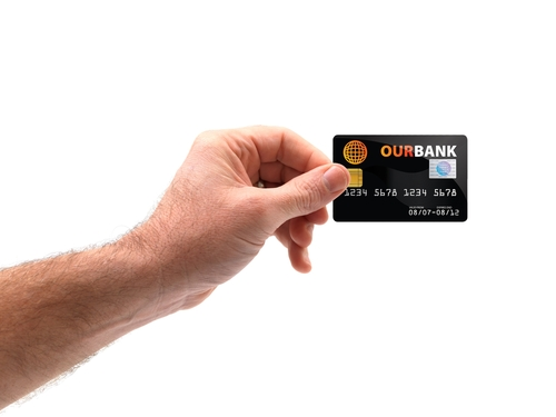 Debit and Prepaid Cards for College Students