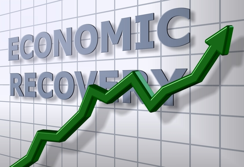 The Fed's Latest Plan to Kickstart the Economy