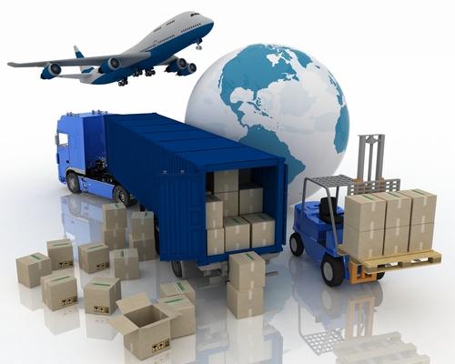 Trade Gap Widens Slightly in July