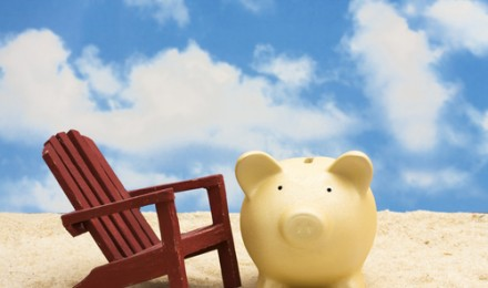 Early Retirement Planning for Better Financial Results