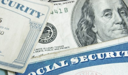 Timing the Start of Your Social Security Payments