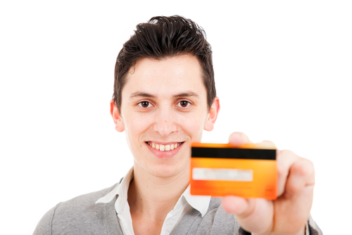What is the Best Credit Card for Students?