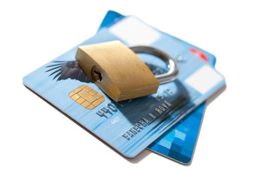 Enjoy Safer Spending With a Secured Credit Card