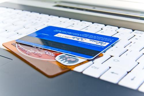 Taking Advantage of Credit Card Rewards