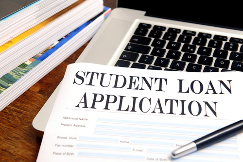 Risks of Co-Signing For Student Loans