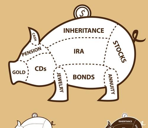 Getting Around to Opening an IRA