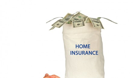 Is Forced Place Insurance a Good Deal?