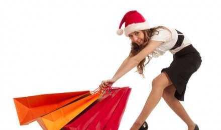 Save Money By Doing Your Christmas Shopping Early