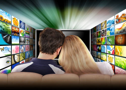 5 Ways to Cut Cable and Still Watch Your Favorite Shows