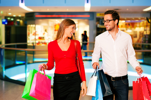 November Consumer Sentiment Unchanged After Record October