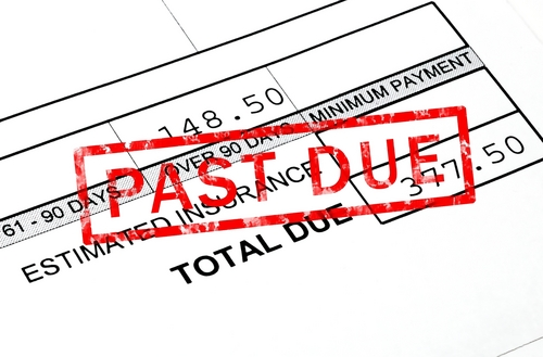 Consumer Finance Protection Bureau to Crack Down on Debt Collectors