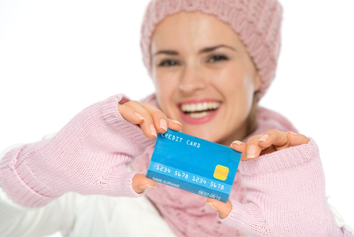 Top 5 Credit Cards That Have a Low Balance Transfer Free