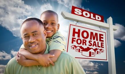 Despite Superstorm Sandy Home Sales Continue to Rebound