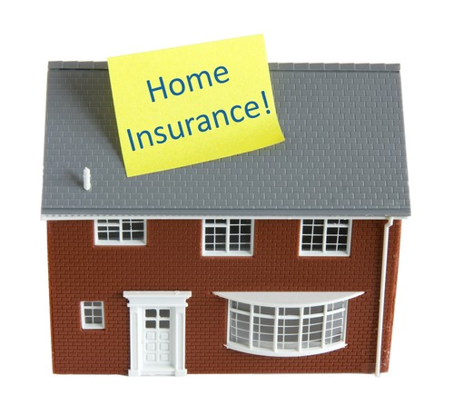 Dealing With Forced Place Insurance