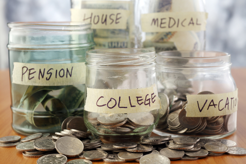Finding a Bank That Pays Better Rates on Savings Accounts