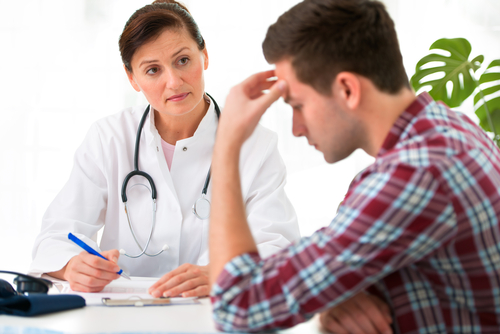 Emergency Planning – Setting Up a Medical Power Of Attorney
