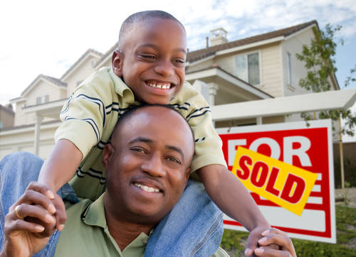 New Home Sales Decline in December