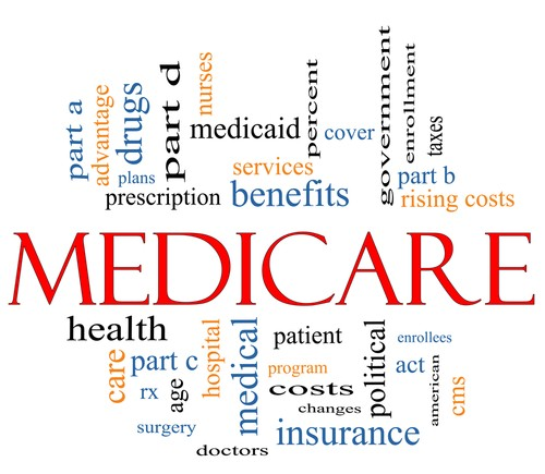 Medicare to Start Covering Patients with Some Disabilities and Chronic Conditions