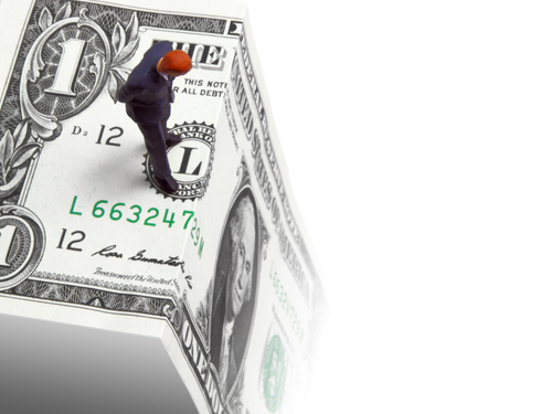 "What The ""Fiscal Cliff"" Agreement Means To Retirees"