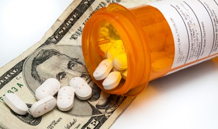 How to Get Prescription Drugs Cheap