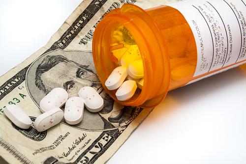 How to Get Prescription Drugs Cheap