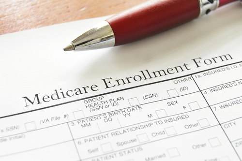 Medicare Supplemental Insurance Carrier Should be Determined by Price